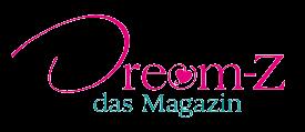 Magazine.Dream-Z.de